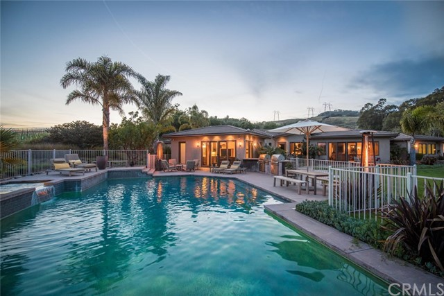 Property for sale at Avila Beach,  CA 93405