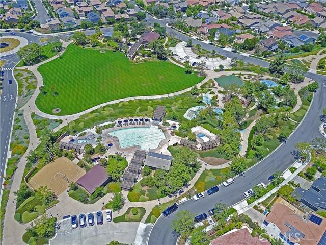 208 Wicker, Irvine, CA 92618 Photo 38