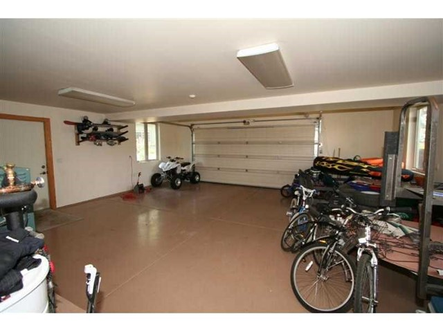 104 Marina Point Drive Big Bear, CA 92315 - MLS #: OC18122880