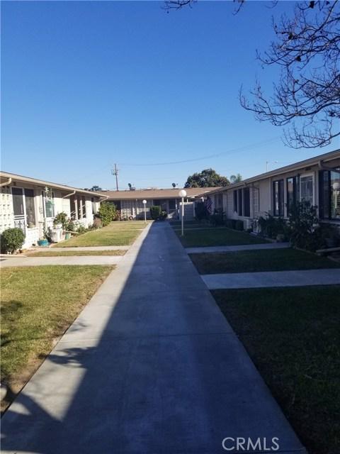 13820 Annandale Drive, Seal Beach, CA 90740
