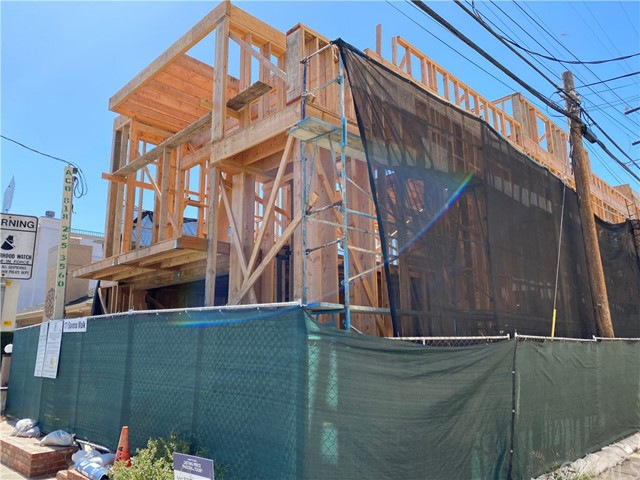 Photo of 171 Savona Walk, Long Beach, CA 90803