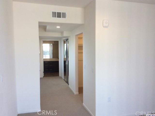 124 W Colorado Street Unit 501 Glendale, CA 91204 - MLS #: 318001287