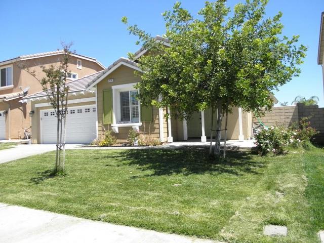 26392 Flaxleaf Drive,Menifee,CA 92584, USA