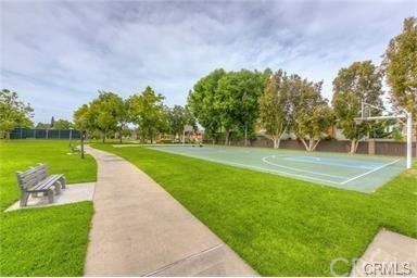 17501 Teachers Av, Irvine, CA 92614 Photo 15