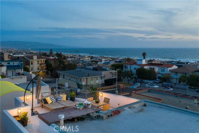 316 26th St 1, Hermosa Beach, CA 90254 photo 60