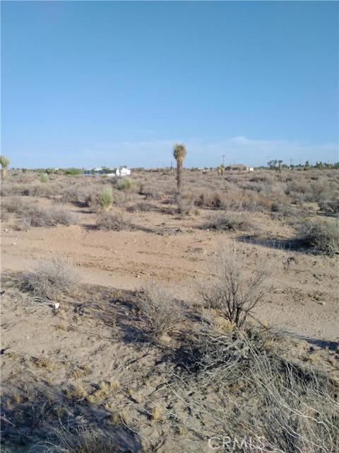 0 Nevada, Phelan CA: http://media.crmls.org/medias/8136e1af-cbb3-47b5-905e-579ac6bf04a0.jpg