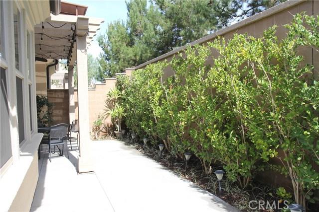 102 Gemstone, Irvine, CA 92620 Photo 13
