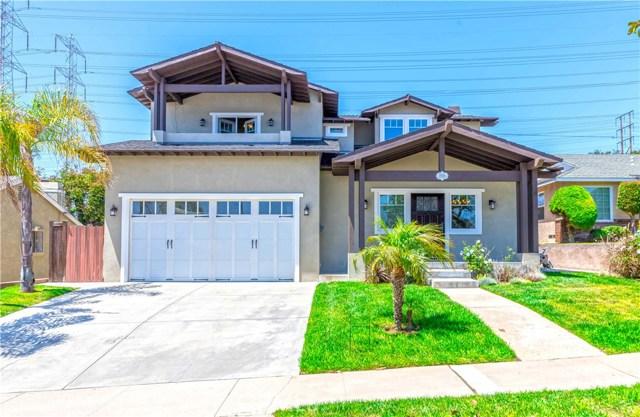 Photo of 5515 Arvada Street, Torrance, CA 90503