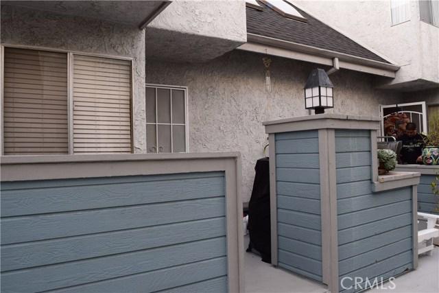 125 W South St, Anaheim, CA 92805 Photo 18