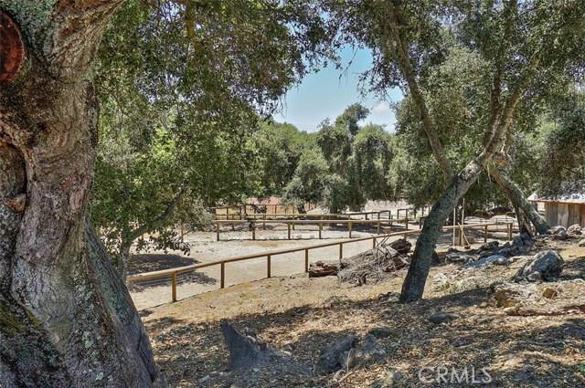 2155 Saucelito Creek Road, Arroyo Grande CA: http://media.crmls.org/medias/813a180d-6cb4-4c40-89dc-a4cbaeead905.jpg