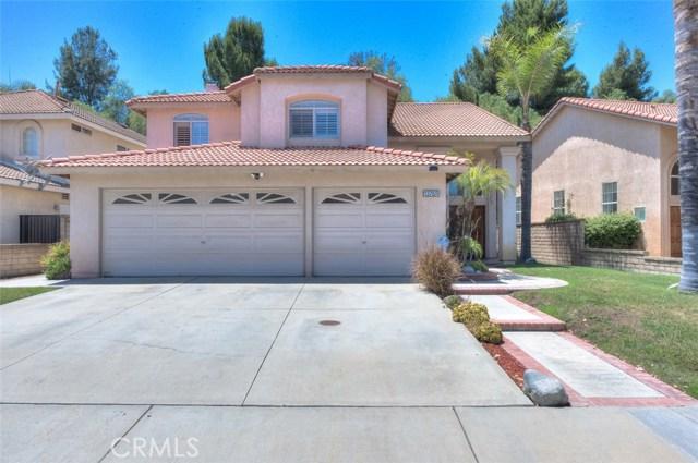 13788 Woodhill Lane, Chino Hills CA: http://media.crmls.org/medias/813b2c73-0e1c-4fc9-9ee0-2a7627d8cf64.jpg