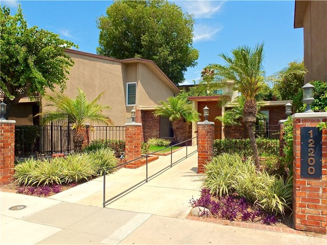 , CA  is listed for sale as MLS Listing PW18192981