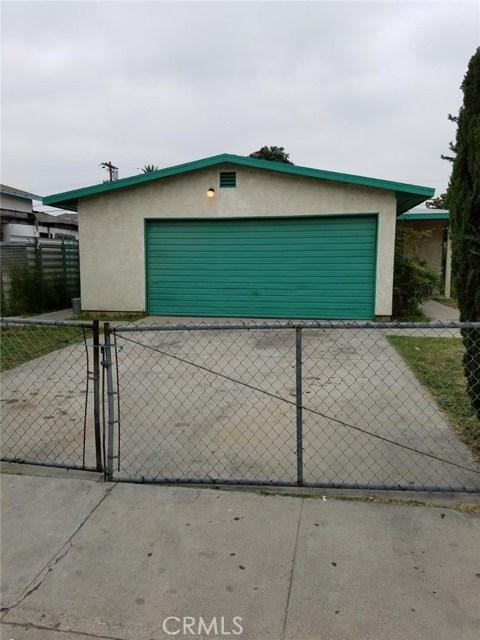 139 E 98th St, Los Angeles, CA 90003 Photo 2