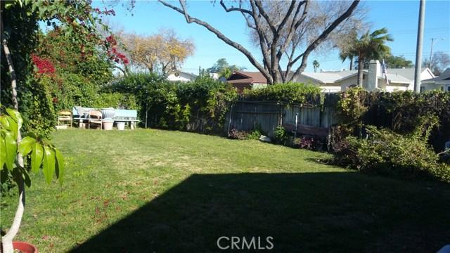 20625 Harvest Avenue, Lakewood CA: http://media.crmls.org/medias/81414412-8b92-470b-ad58-d18707588fba.jpg