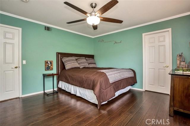 14 Woodbridge Mission Viejo, CA 92692 - MLS #: OC18066303