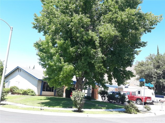 22616 Tanager St, Grand Terrace, CA 92313 Photo