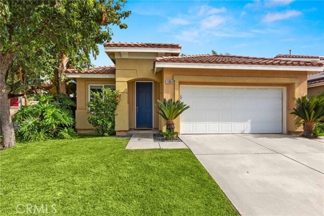 11854 Cedarbrook Place, Rancho Cucamonga CA: http://media.crmls.org/medias/8141e998-de3c-447a-bbf0-18c058c11a44.jpg
