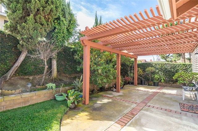 4 Camden, Irvine, CA 92620 Photo 30