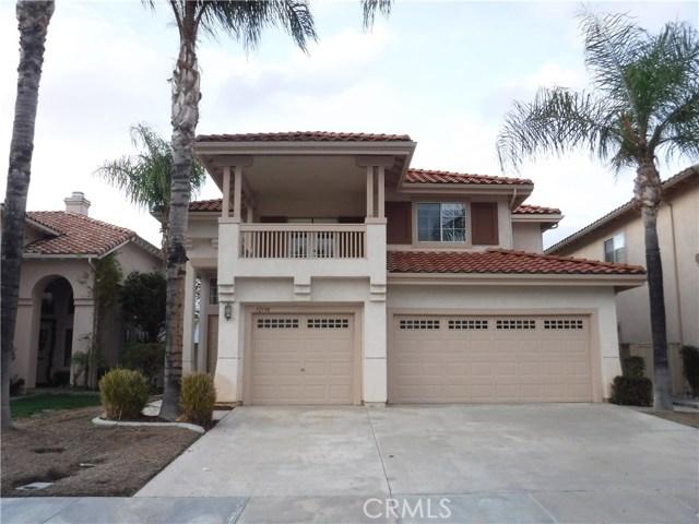 Property for sale at 32198 Camino Guarda, Temecula,  CA 92592