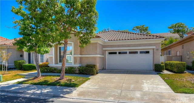 , CA  is listed for sale as MLS Listing OC17274633