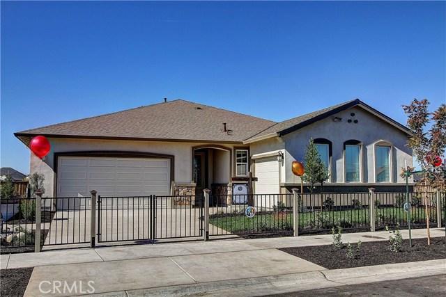 716 Brush Creek Lane, Chico CA: http://media.crmls.org/medias/8148078a-b931-4108-9173-d0f6c938a97d.jpg