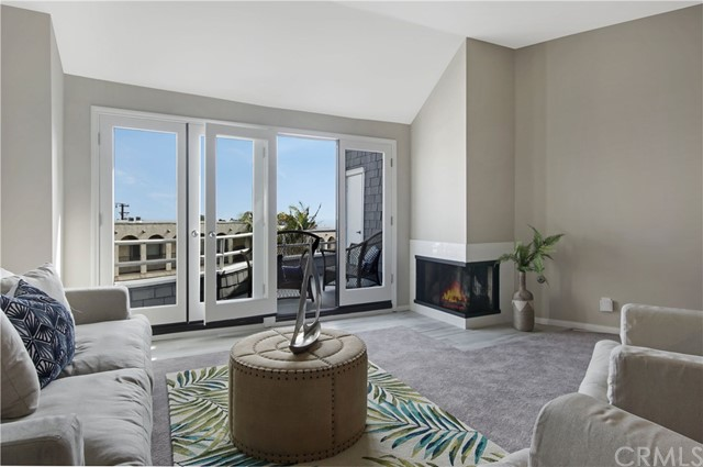 653 Manhattan Beach Boulevard C, Manhattan Beach, CA, 90266