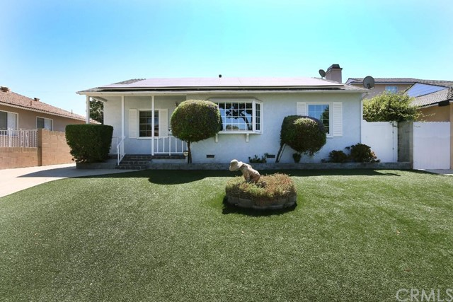 4738 Canehill Avenue, Lakewood, California 90713, 3 Bedrooms Bedrooms, ,2 BathroomsBathrooms,Residential,For Sale,Canehill,PW19174756