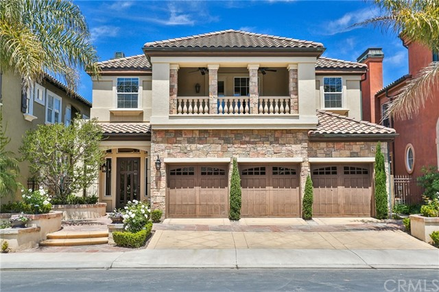 5621  Ocean Terrace Drive, Huntington Beach, California