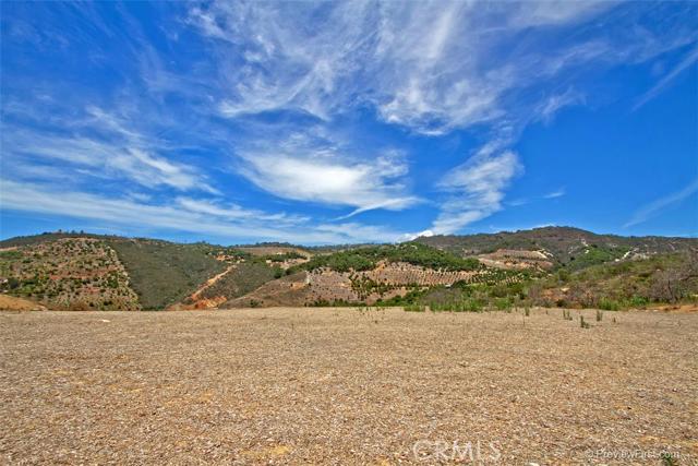 Real Estate for Sale, ListingId: 36662310, Temecula,CA92590
