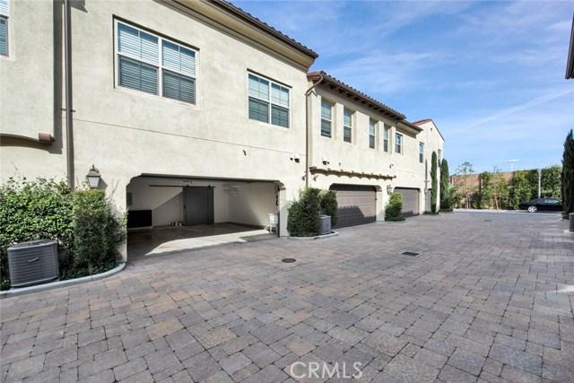 540 S Casita St, Anaheim, CA 92805 Photo 28