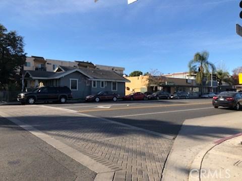 1540 E 7th St, Long Beach, CA 90813 Photo 1