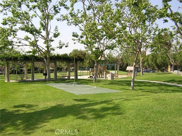 23 Agate, Irvine, CA 92614 Photo 30