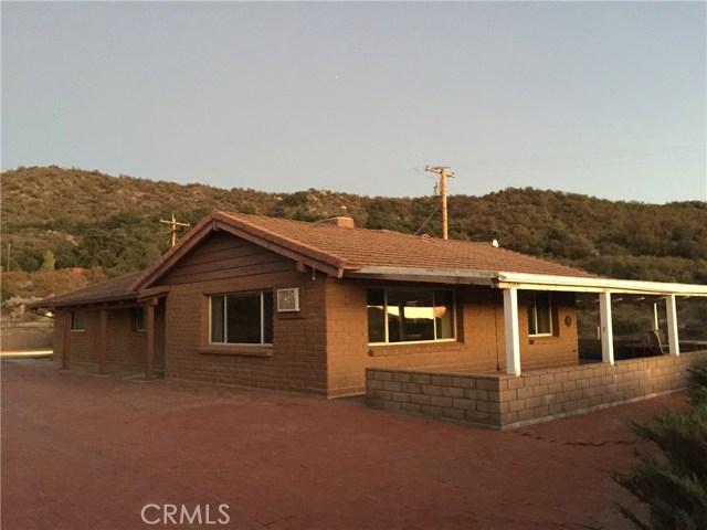 32465 Camino San Ignacio, Warner Springs CA: http://media.crmls.org/medias/814d6c8c-c4f8-4c9f-9876-f37204fd1485.jpg