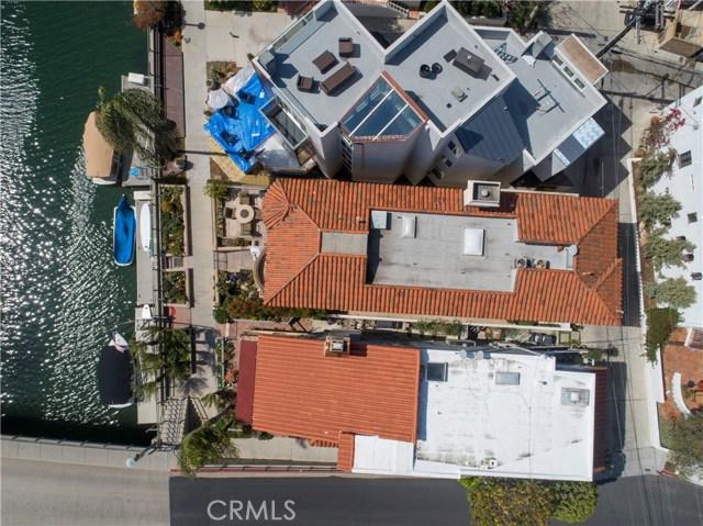 216 Rivo Alto Canal, Long Beach, CA 90803 Photo 38