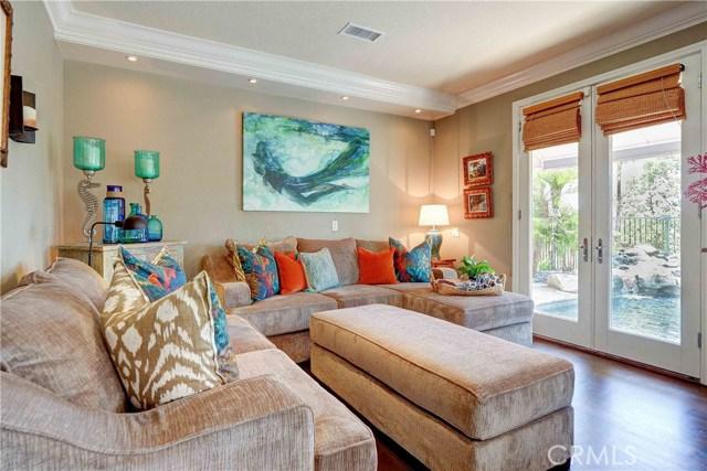 2336 Summerwind Place, Carlsbad CA: http://media.crmls.org/medias/814da1b9-9e85-4fbf-95a2-549b99ffff80.jpg