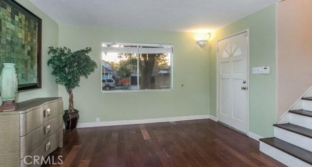 1210 Diamond Avenue South Pasadena, CA 91030 - MLS #: AR17139016