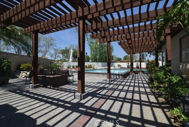 50 Miners Trail Irvine, CA 92620 - MLS #: OC18082832