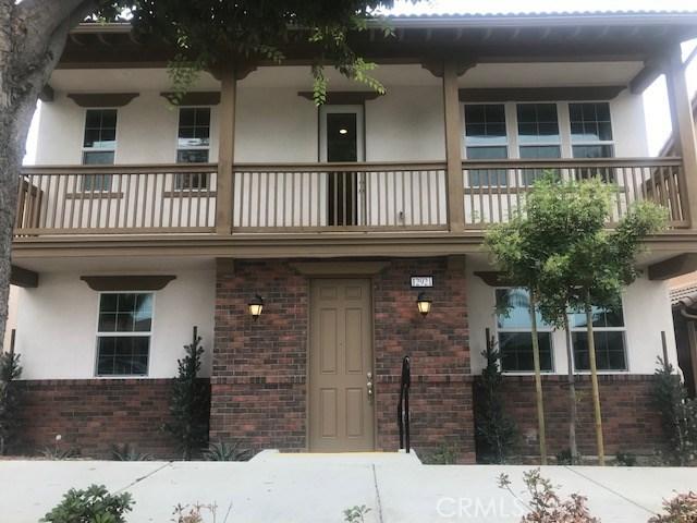 12921 Fern Avenue Chino, CA 91710 - MLS #: EV18057215