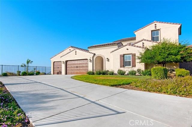 12130 Cortona Place, Riverside, California