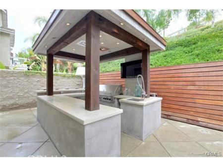 29 Cranwell Aliso Viejo, CA 92656 - MLS #: OC17151501