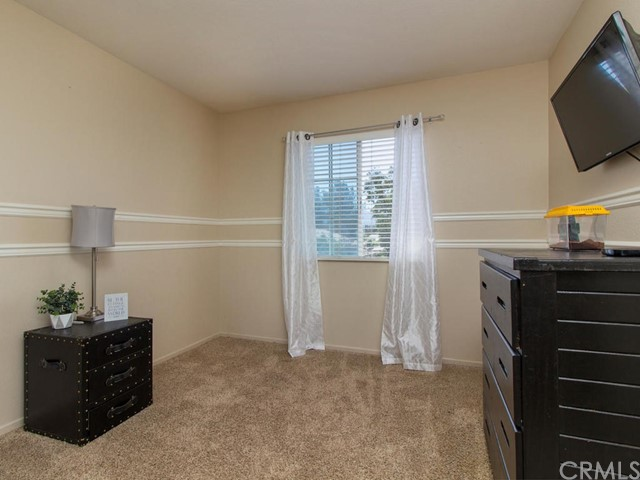 32488 Guevara Dr, Temecula, CA 92592 Photo 21