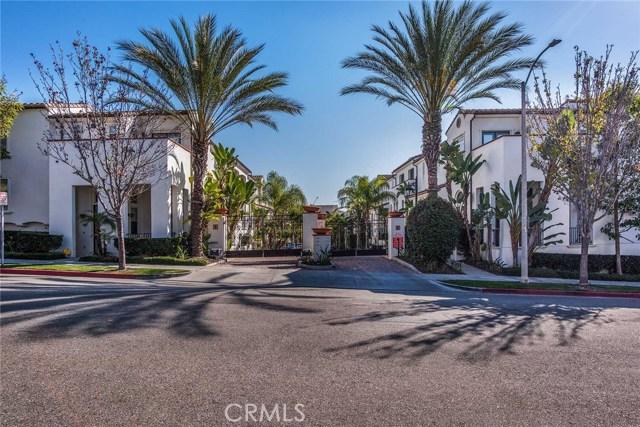 1744 Grand Av, Long Beach, CA 90804 Photo 29