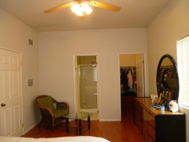 14033 Lefloss Avenue, Norwalk CA: http://media.crmls.org/medias/81582037-1d15-430e-aedc-bcc28eef4bea.jpg