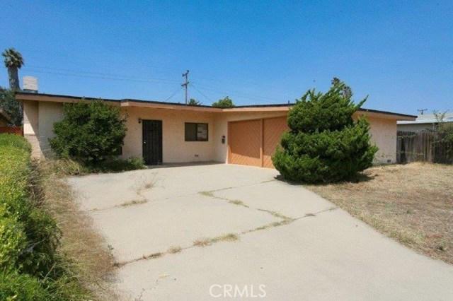 407 W Sunset Avenue, Santa Maria, CA 93458