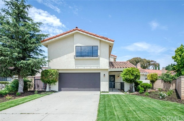 305 Crystal Circle, Lompoc, CA 93436