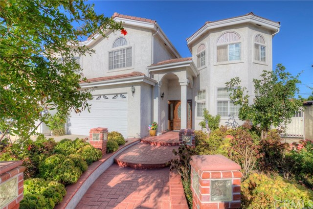 Photo of 4408 Pepperwood Avenue, Long Beach, CA 90808