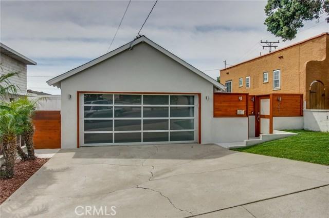 641 Hillcrest St, El Segundo, CA 90245 photo 27