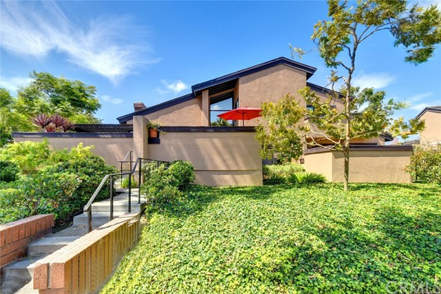 Photo of 200 Old Ranch Road, Seal Beach, CA 90740