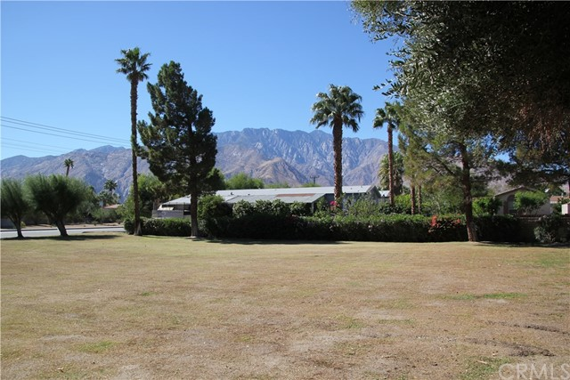 Additional photo for property listing at 3233 N Mountain Shadow Drive 3233 N Mountain Shadow Drive Palm Springs, California 92262 United States
