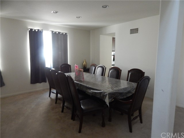 34938 Stadler Street Beaumont, CA 92223 - MLS #: EV18205922